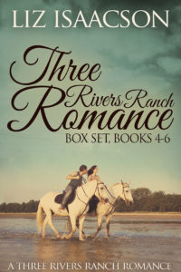 three-rivers-ranch-romance-boxed-set-2-liz-isaacson