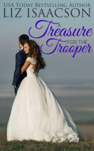 TreasureTrooperCover1