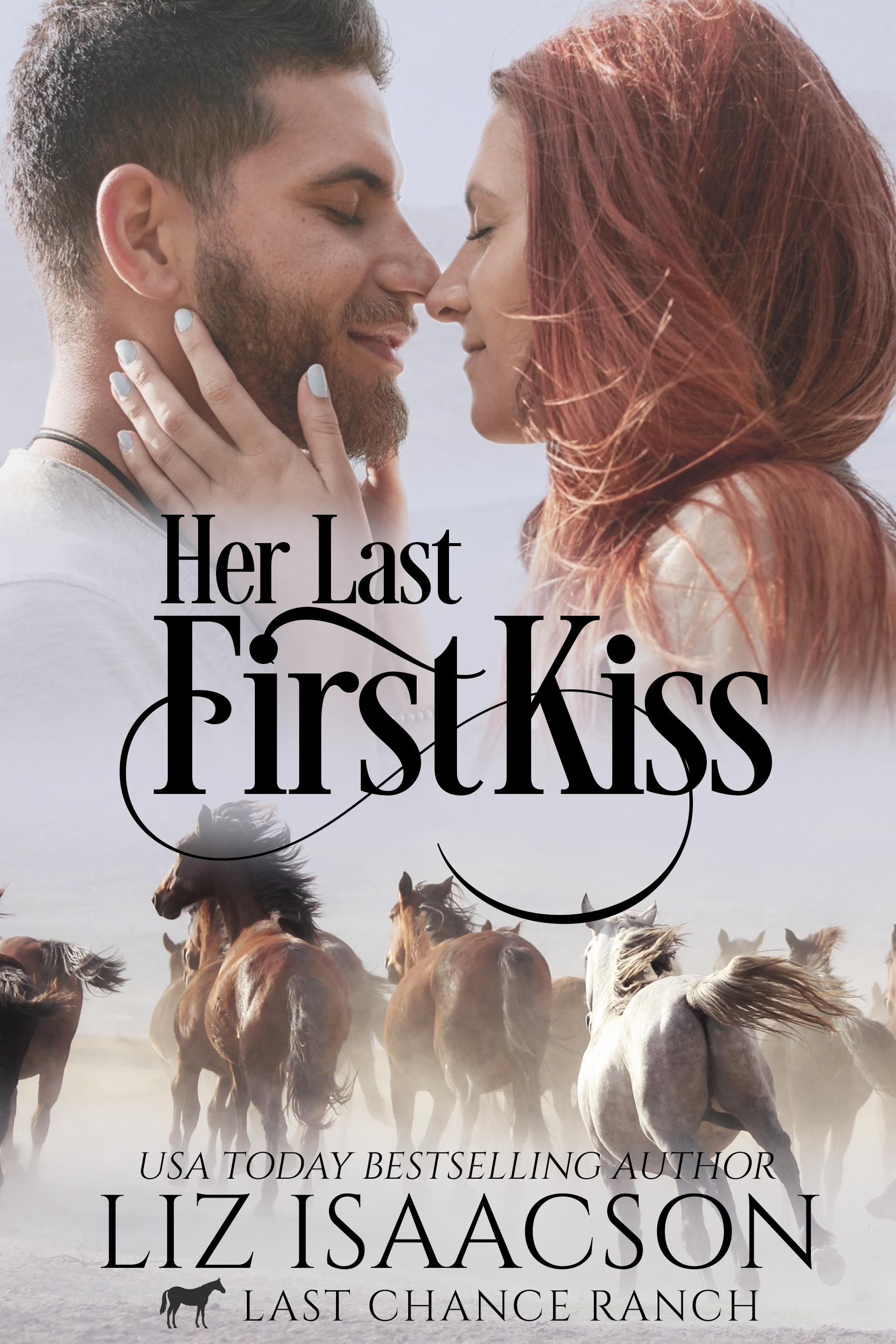 M10_Her_Last_First_Kiss