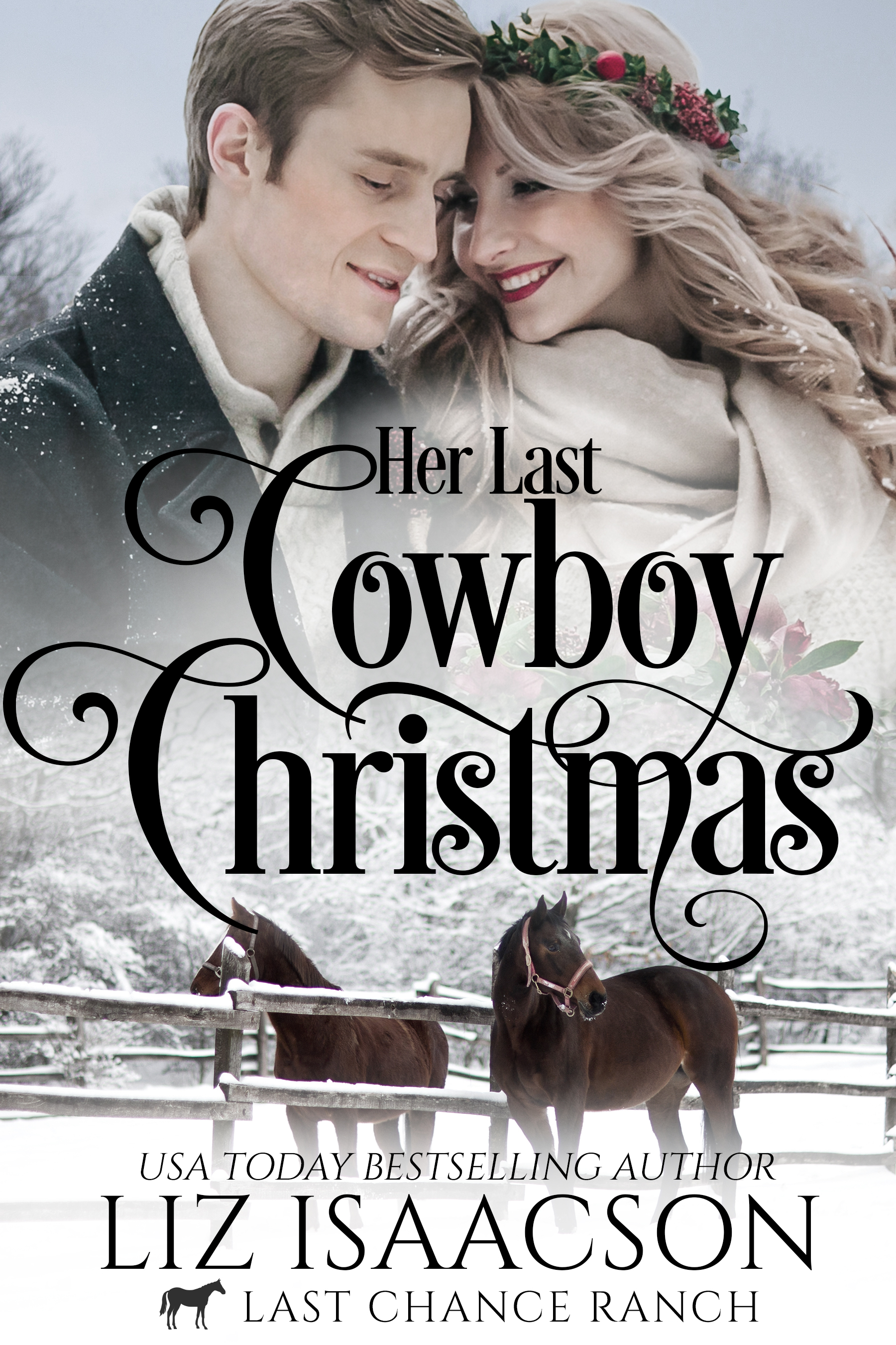 M1_Her_Last_Cowboy_Christmas