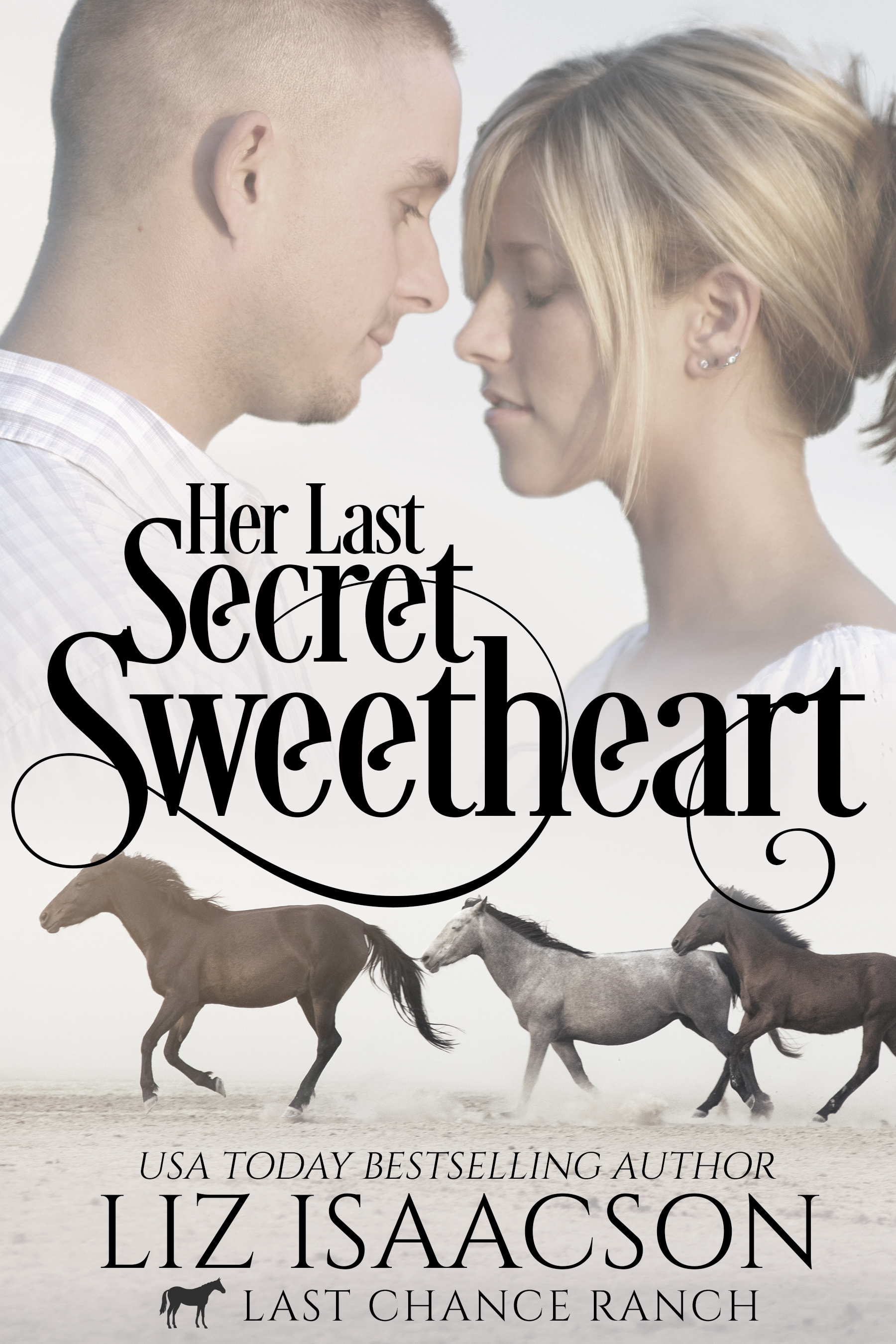 M1_Her_Last_Secret_Sweetheart