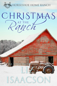Christmas at the Ranch FINAL COVER