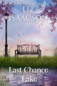 Last Chance Lake (FINAL COVER)