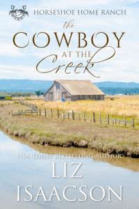 The Cowboy at the Creek FINAL COVER