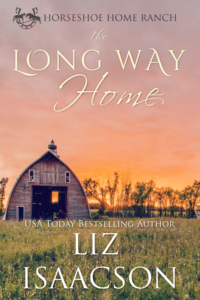 The Long Way Home FINAL COVER