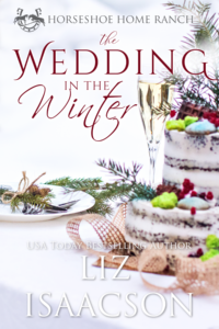 The Wedding in the Winter FINAL COVER