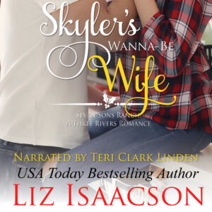 Skyler Audiobook COVER copy